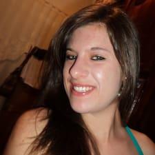 Bruna Profile ng User