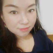 Nutzerprofil von 王筝