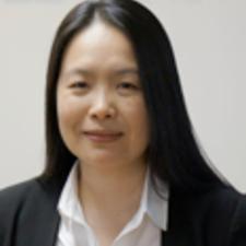 Thu Hien - Profil Użytkownika