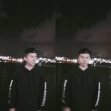 기웅 Kullanıcı Profili