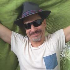 Jörgさんのプロフィール