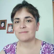 Susana的用户个人资料