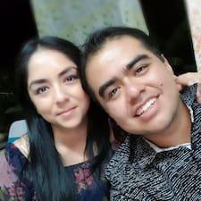 Profil utilisateur de Héctor Manuel