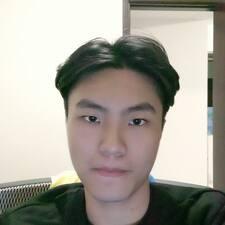 Perfil de usuario de 兆天