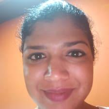 Profil korisnika Gelena