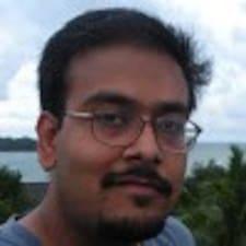 Sambit Kullanıcı Profili