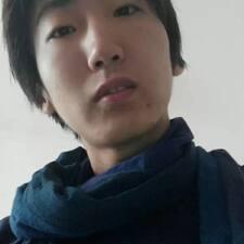 Профиль пользователя Tiany