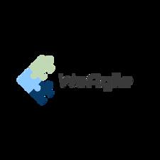 Badr User Profile