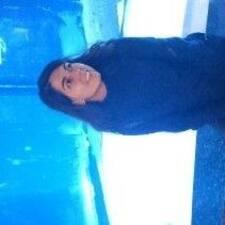 Fatma Bahar - Uživatelský profil