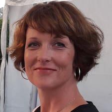 Jannina - Profil Użytkownika