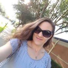 Profil korisnika Denice