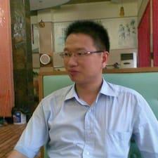 Nutzerprofil von 明亮