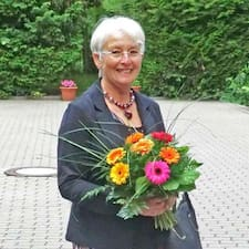 Karin Und Johannes - Profil Użytkownika
