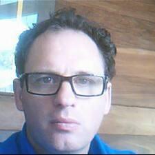 Profil utilisateur de Jose Solon
