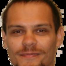 Profil utilisateur de Róbert