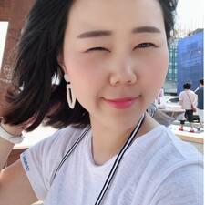 보영 - Profil Użytkownika
