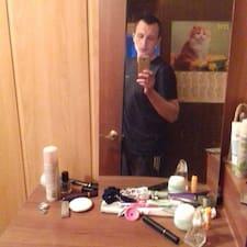 Profilo utente di Николай