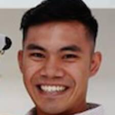 Minh Brugerprofil
