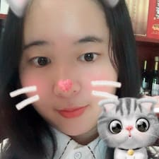 继珍 User Profile