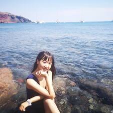 Chaoyun User Profile