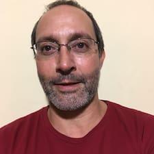Fernando Carlos User Profile