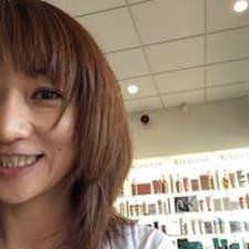 Hatsumiさんのプロフィール