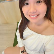 Chiayu User Profile