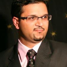 Profil korisnika Dr.Amit