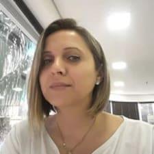 Lilica User Profile