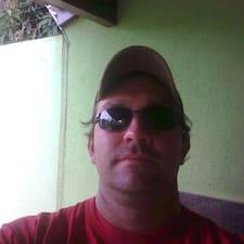 Profil korisnika Júlio Cézar