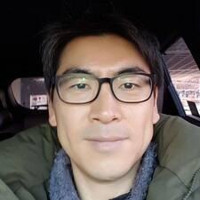 Profil korisnika 석중