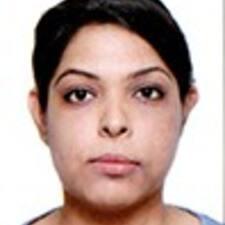 Avneet - Profil Użytkownika