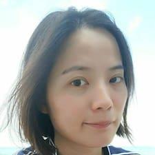 Jiajia User Profile