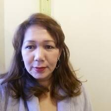 Marilou Brugerprofil