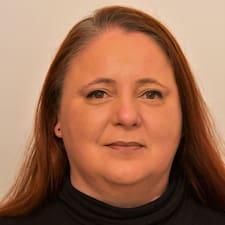 Raphaële User Profile