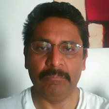 Marcelino Kullanıcı Profili