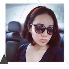 Profil korisnika 青山