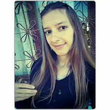 Elizandra User Profile