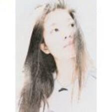 丽兰 User Profile