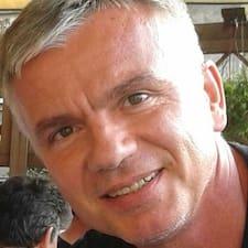 Ulteriori informazioni su Vojislav