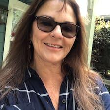 Pamela Kullanıcı Profili