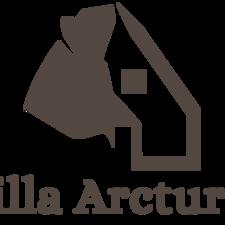 Arcturia felhasználói profilja