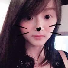 蒲公英 User Profile