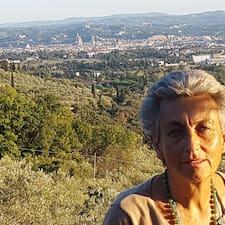 Anna Eleonora