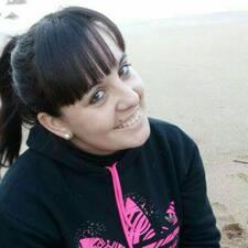 Profilo utente di Letty