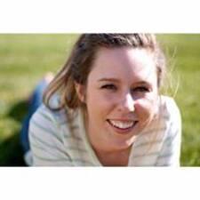 Bryanna - Uživatelský profil