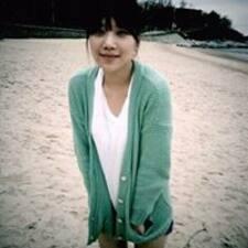 Sue-Young님의 사용자 프로필
