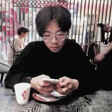 Profil korisnika Hiko