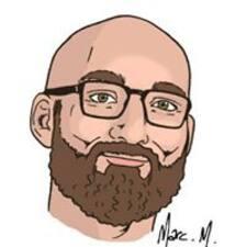 Jean-Baptiste님의 사용자 프로필