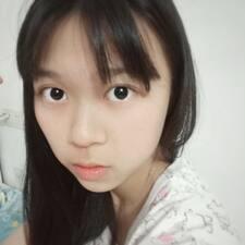 Profil korisnika 艺清